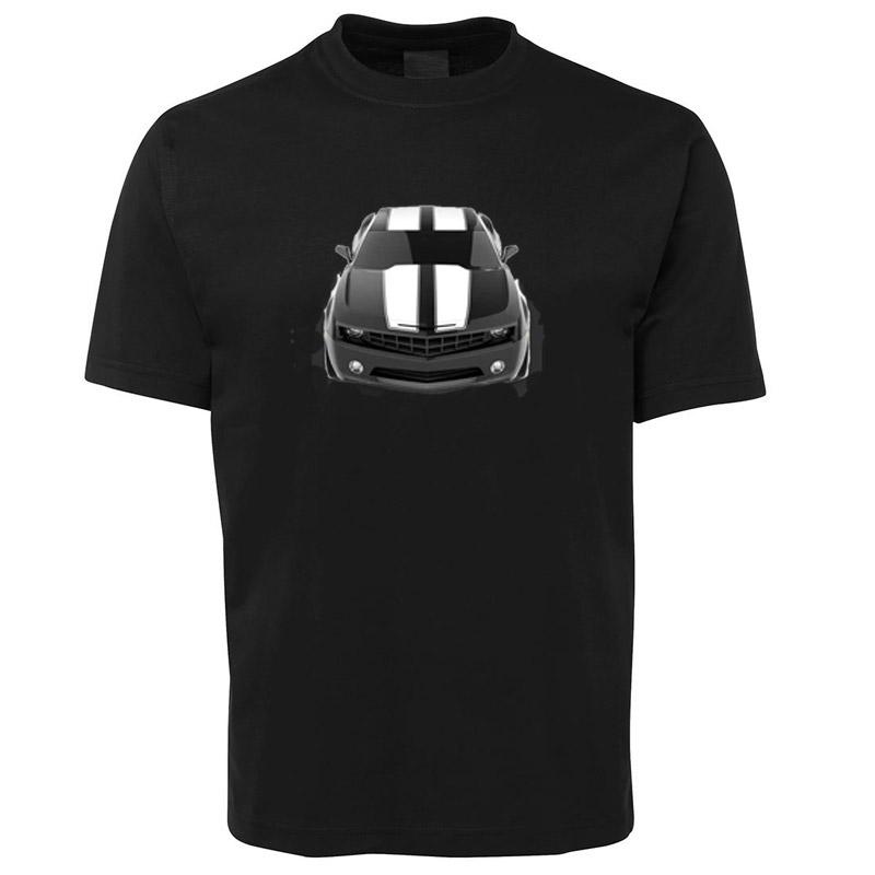 Chevy T Shirts >> Chevy Cool T Shirt