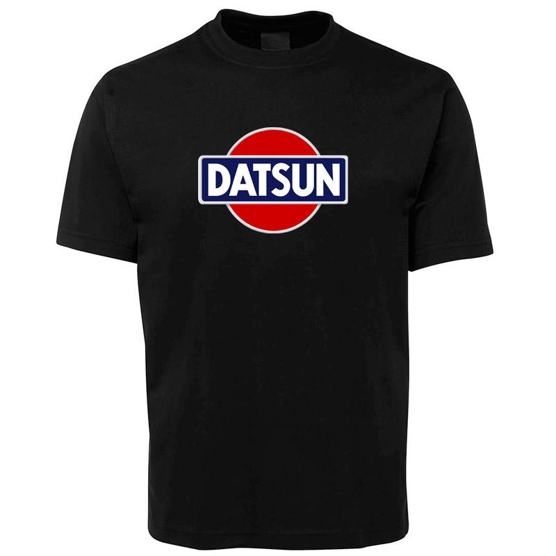Datsun-2-K
