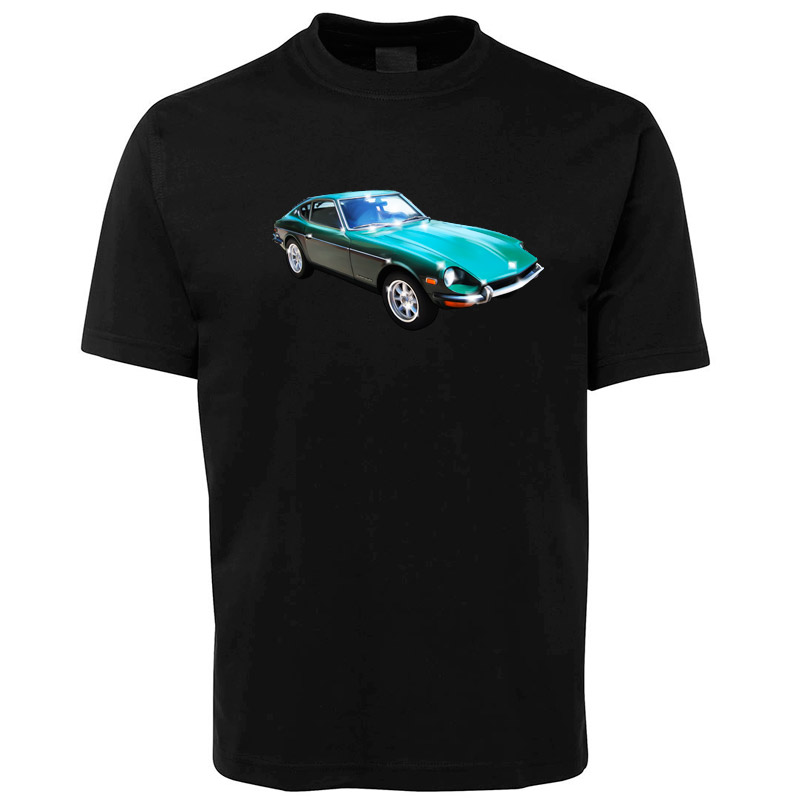Datsun-180-K