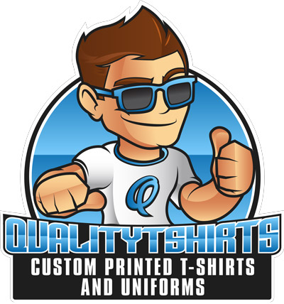 Qualitytshirts